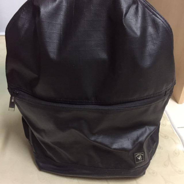 78afc58d9ca1 Porter International Backpack