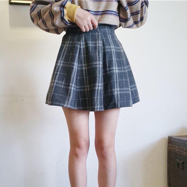 Pre Order Skirt