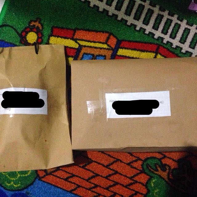 Ready for Shipping Today🙏🚚