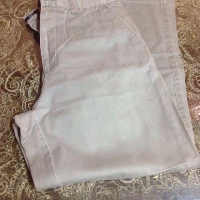 Repriced: paddocks pants