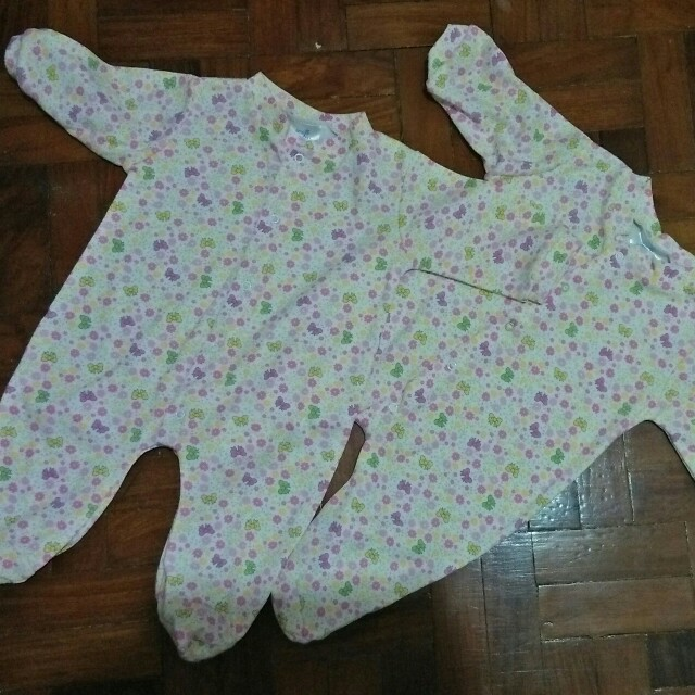 small wonders overall baby clothes babies kids babies apparel on