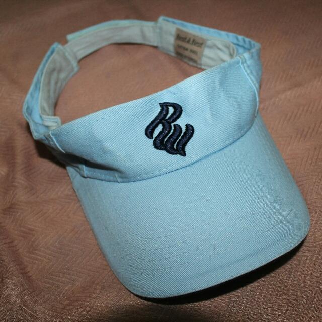 Korean hat/cap