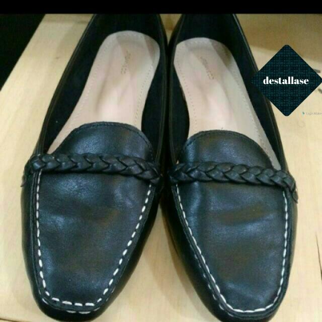 Urban & Co - Flat Shoe