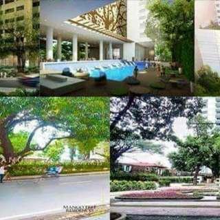 Manggo Tree Residences