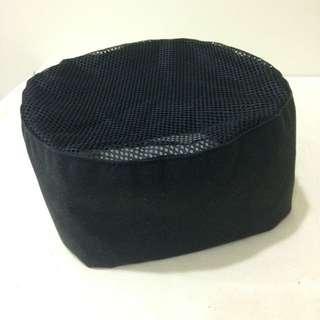 圓形廚師帽 XL