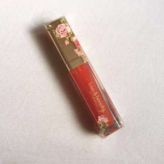 Forever 21 Love & Beauty Lipgloss