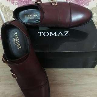 Formal Shoes Kasut Office Kasut Wedding
