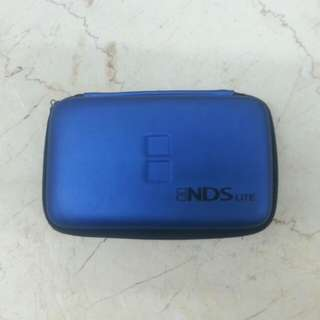 SALE 300 PESOS: Nintendo DS Lite Case