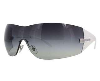 Versace VE2054 Sunglasses men's