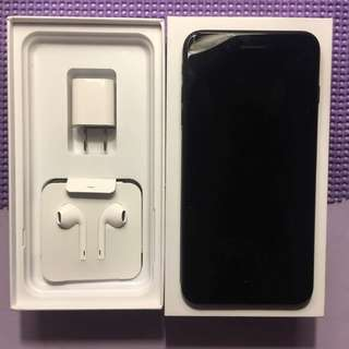 Iphone 7 plus factory unlocked