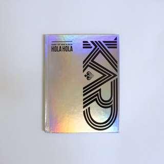 Kard - Holahola Album