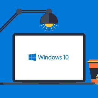 Windows or Office kit installation on Mac or PC