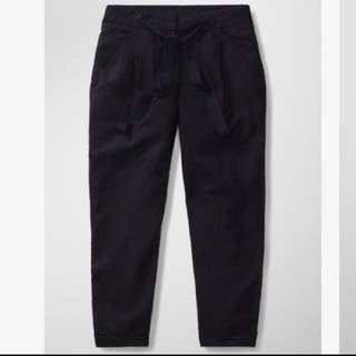Wilfred ALLIANT Pant