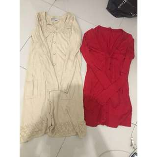 REPRICE Take All only 50rb