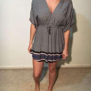 Dress  - never worn
