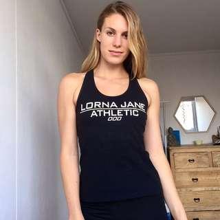 LORNA JANE SINGLET - M