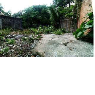 Don Antonio Heights Quezon city 474 SQM (Lot ONLY)