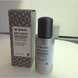 Preloved Mizon Peeling Serum