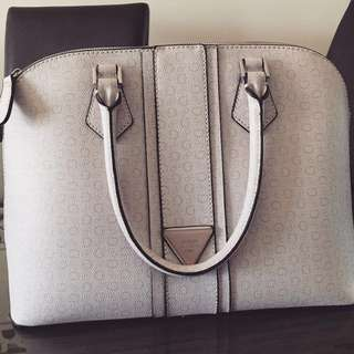 GUESS BAG *AUTHENTIC*