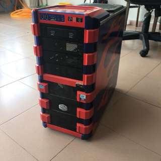 cooler master   Computer Parts & Accessories   Carousell Malaysia