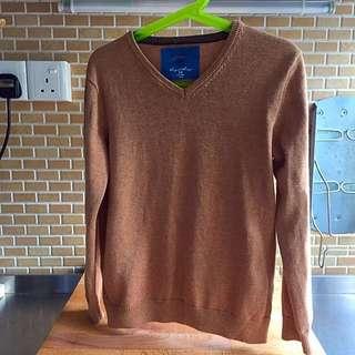 Preloved Zara Knitwear for boy (5-6 years)