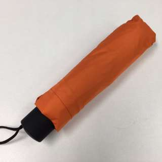 全新雨傘 100%防UV Brand new umbrella 100% UV blocked