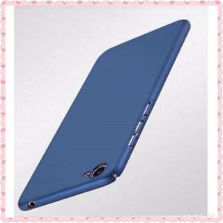 Vivo V5 Lite Ultra Slim Case