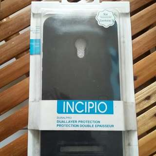 Original Incipio Asus ZenFone 5 Case