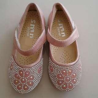 Children Shoes #BFkids