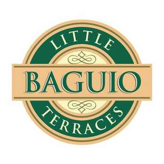 Little Baguio Terraces No reservation fee 15K monthly