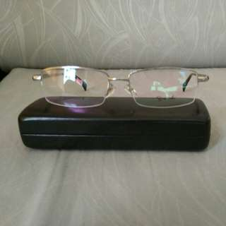 Brand less Spectacle for sale