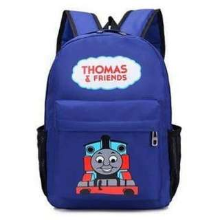 Thomas & Friends - School Bag Series