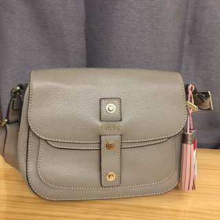 Sale!!! Furla Emma Shoulder Bag