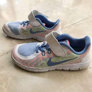 Nike mothercare ori