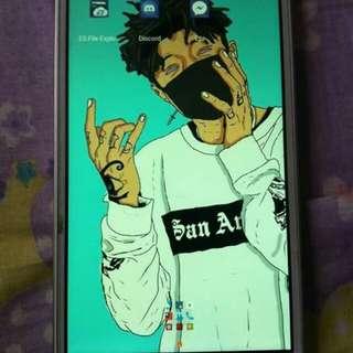Xiaomi 4A,