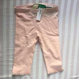 Baby pyjamas (swipe to browse)
