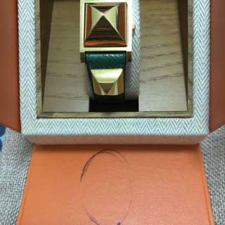 Hermes (watch)