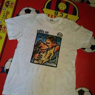Esso T-Shirt