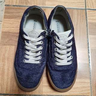 Zara kids Shoes Original