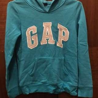 「降價求售」Gap帽踢