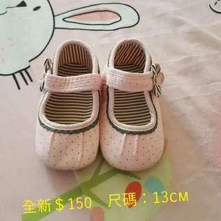 🚚 全新~女童鞋