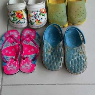 Shoes Rm5