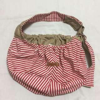 Dodo carrier ( bag for dog )