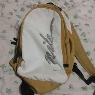 Small Nike Bag