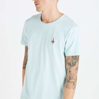 (FREE SHIPPING) Brand New Cotton On Icon Tee