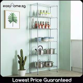 Offer $36.90! XM228 Storage Shelves