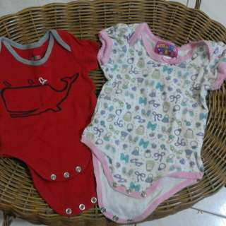 onesies for newborn