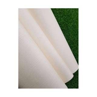 Wallpaper Dinding Murah - 5m2 - Bukan Stiker - FSE1672