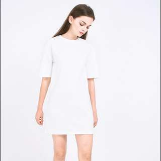 RWB Tocurn Dress (BN with Tag)