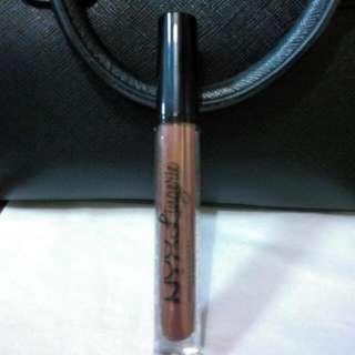 Matte NYX Lips No.05(Beauty Mark)